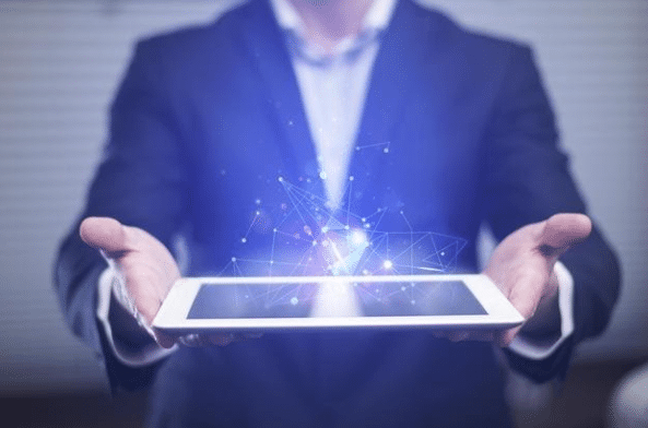 Why Your Business Needs To Embrace Emerging Technologies