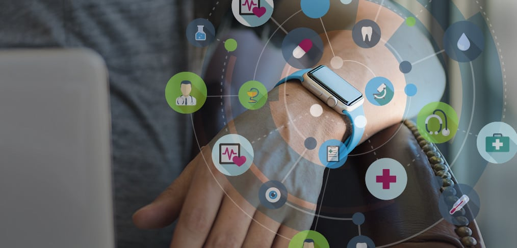 7 Digital Trends Every Business Should Tap Into For 2021