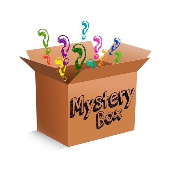 JemLit Mystery Box: Everything You Need to Know About it