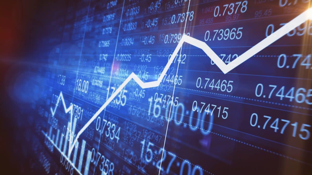 How To Be A Successful Trader In The Stock Market?