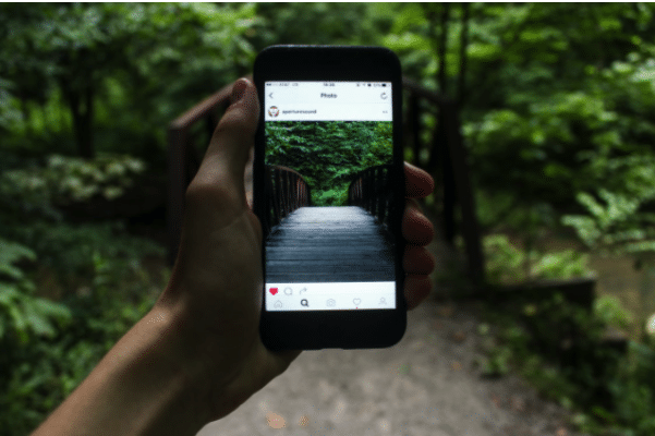 The Ultimate Hacks To Increasing Instagram Engagement in 2021