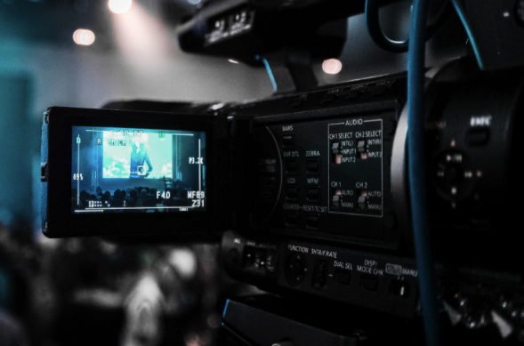 What To Look For In An Online Video Platform For Your Business