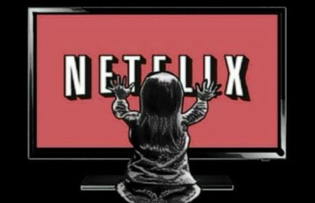 Netflix Is Hiding Results From Users Here Is What to do