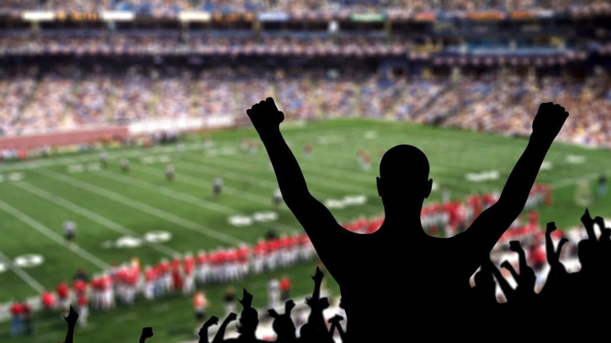 What Is The Most Popular Sport For Betting In The UK?