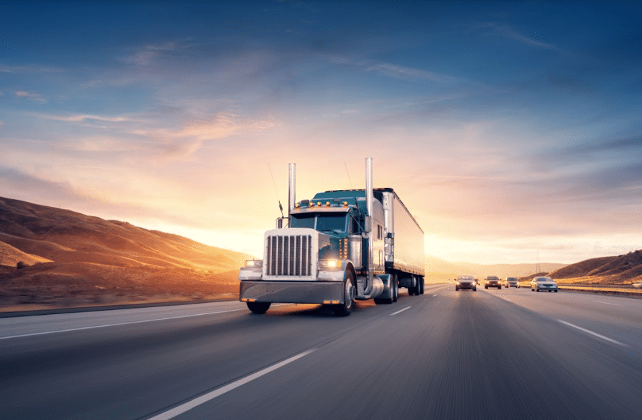 How To Utilize A Heavy Haul Trucking Service For Your Business