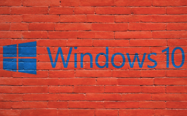 Does Windows 10 Protect Your Data While You Surf the Internet?