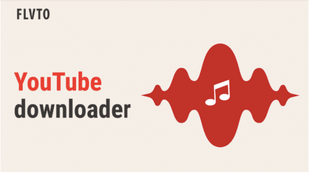 YouTube Downloader App Review