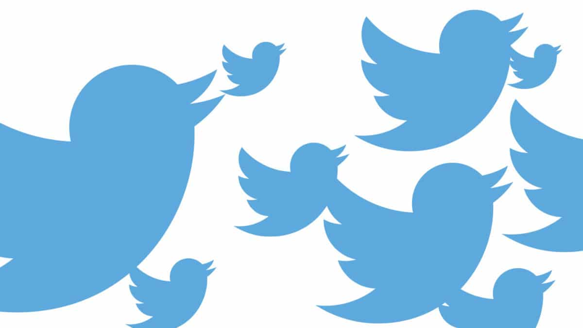 How To Use The Twitter Download Software 2021