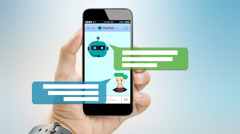 4 Reasons Why You Need to Make AI Chatbots a Part of Your Customer Services