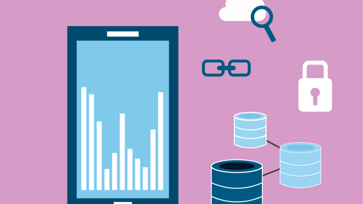 Here's Everything You Need to Know about Customer Data Platform