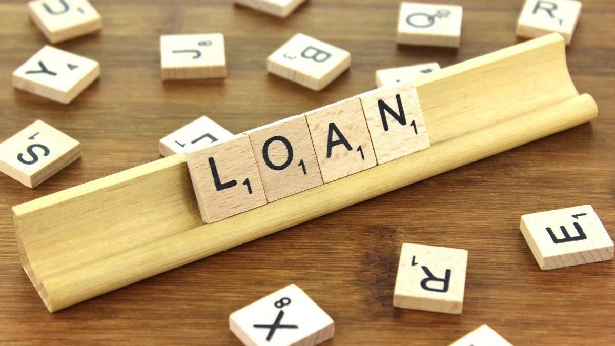 Should You Get a Short-Term Loan From An Online Lender