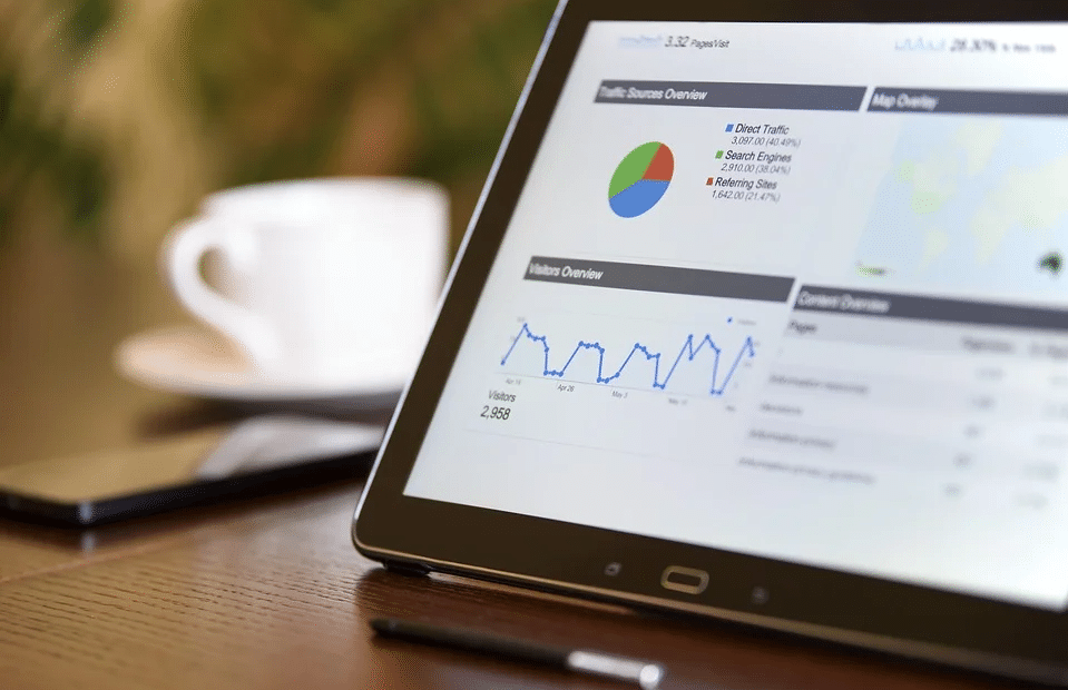 Why Google Scraping is the Future of Marketing