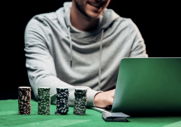 How Can You Find Your Best Online Casino?
