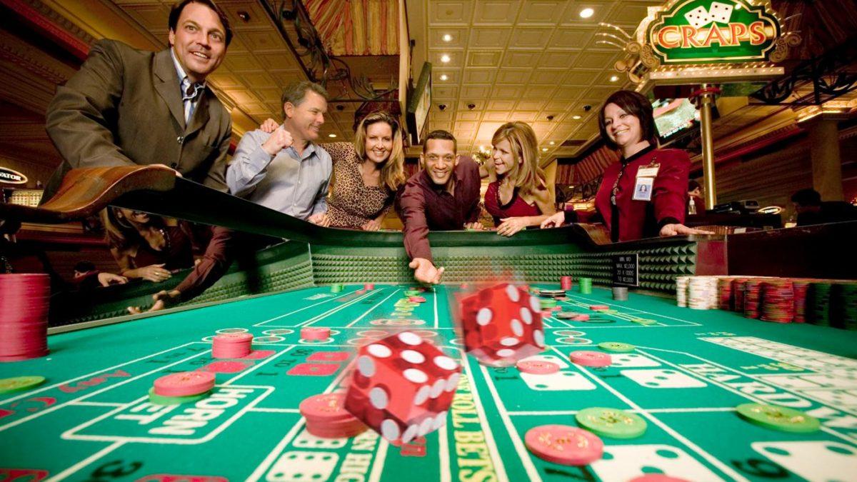 Finnish Online Gambling Trends in 2020