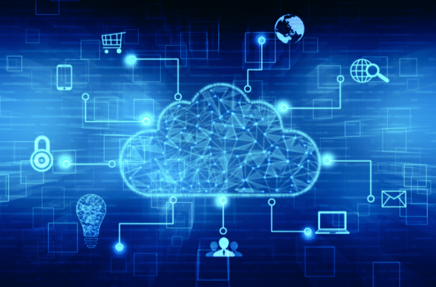 How Are Students Learning on the Cloud?