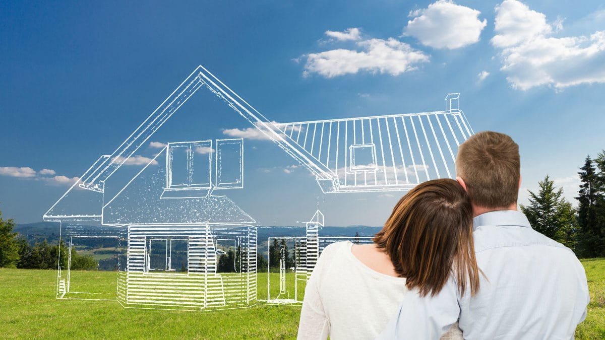 5 Things To Do When Purchasing A New Home