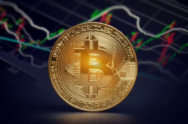 Want To Trade In Bitcoins? Learn Imperative Tips!