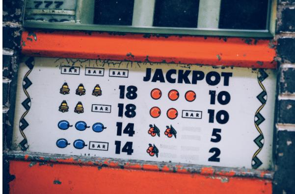 Gambling Business Opportunities
