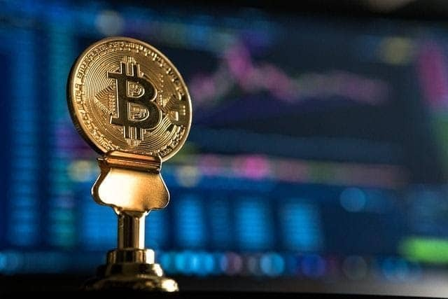 Top 4 Bitcoin Investment Strategies you can't afford to miss!