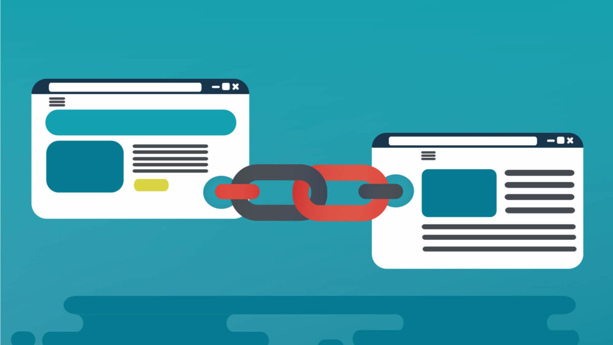The Top Benefits of Link Building