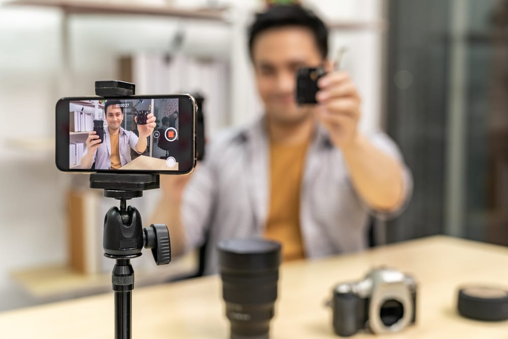 How to Revamp Your Video Strategy for 2021
