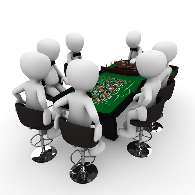 Can You Win Big In Roulette Online