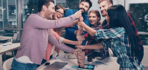 How to Build an Effective Software Development Team