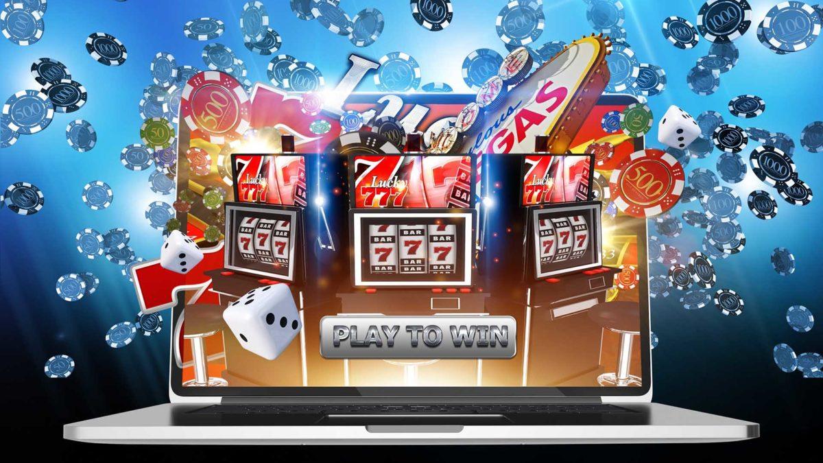 2000 Branded Games at Shangri La Online Casino & Sports