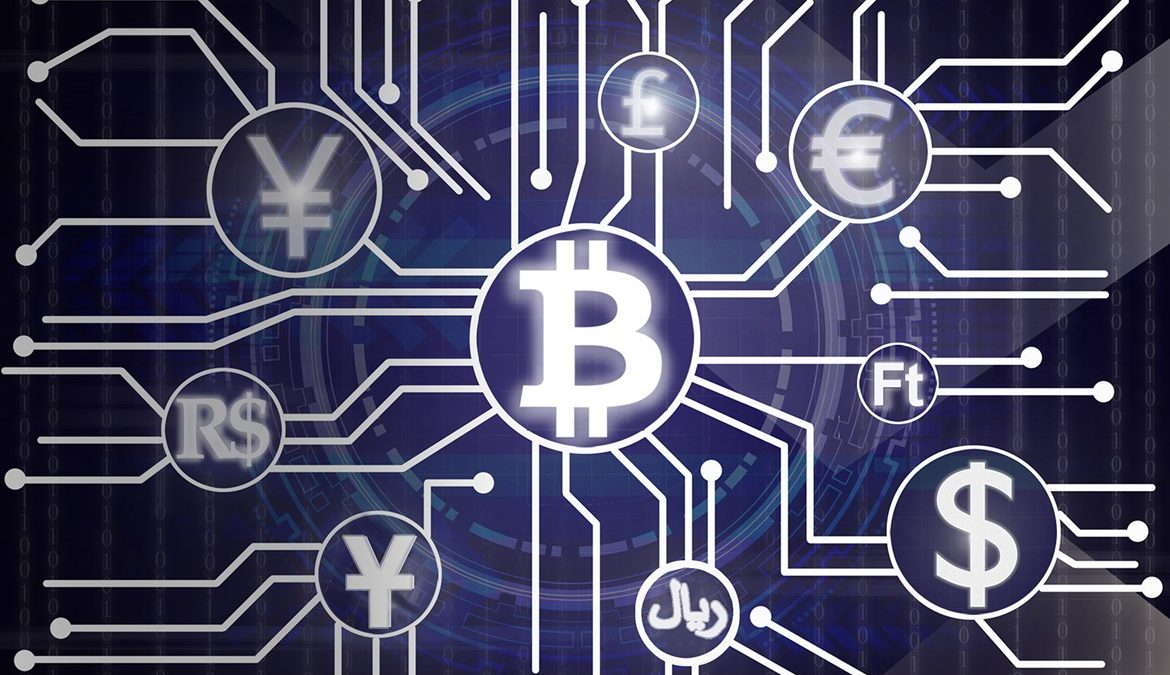 All You Need To Know About the Underlying Technology of Bitcoin, Blockchain!