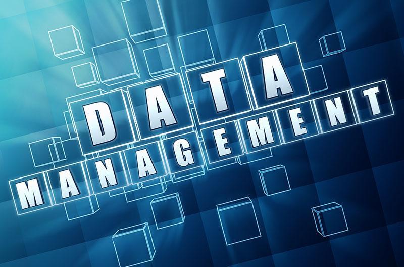 How to Leverage the Magic Quadrant for Master Data Management
