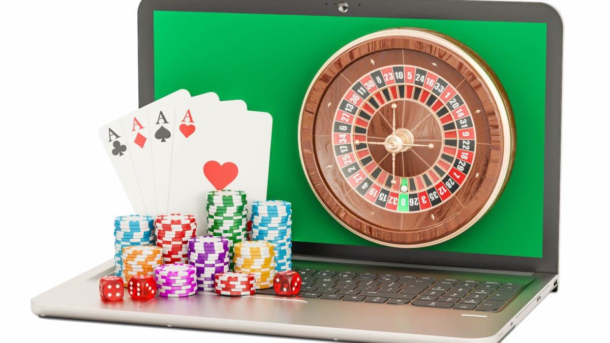 How To Avail No Deposit Casino Bonuses?