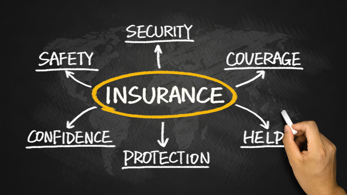 A Comprehensive Guide of Insurance that Expats Need When Moving Abroad