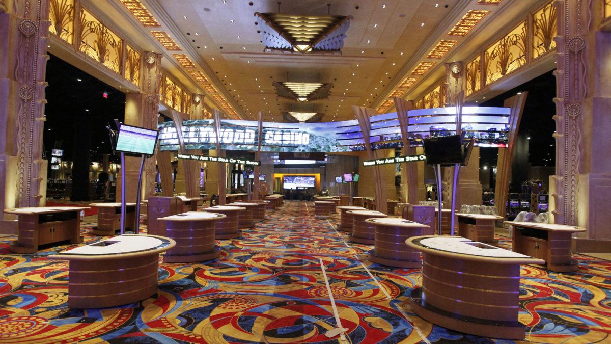 4 Expert Tips When Choosing a Casino Game