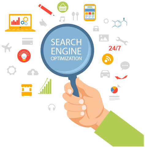 How Long Does It Take Search Engine Optimization To Work?