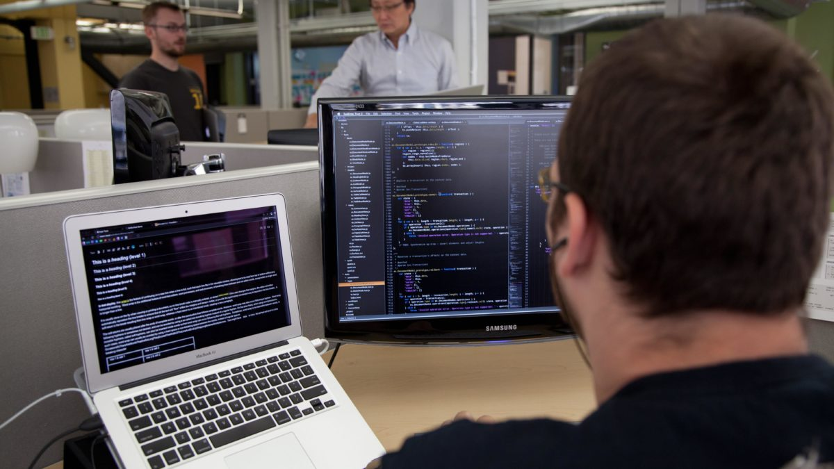 5 Success Tips If You Want To Become A Software Developer