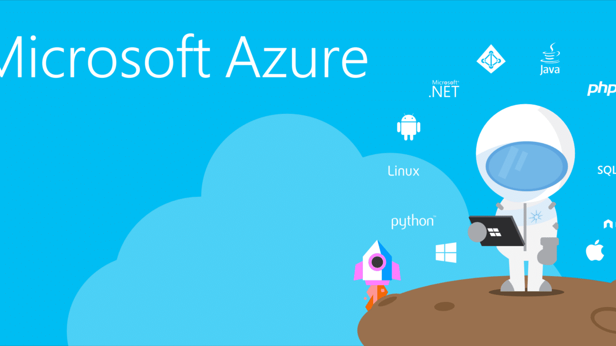 8 Reasons Why You Should Get a Microsoft Azure Certification