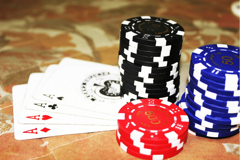 What Is The Easiest Game To Win At A Casino – In-Depth?