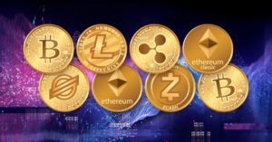 Top Tips To Successfully Start Trading Cryptocurrencies In 2021