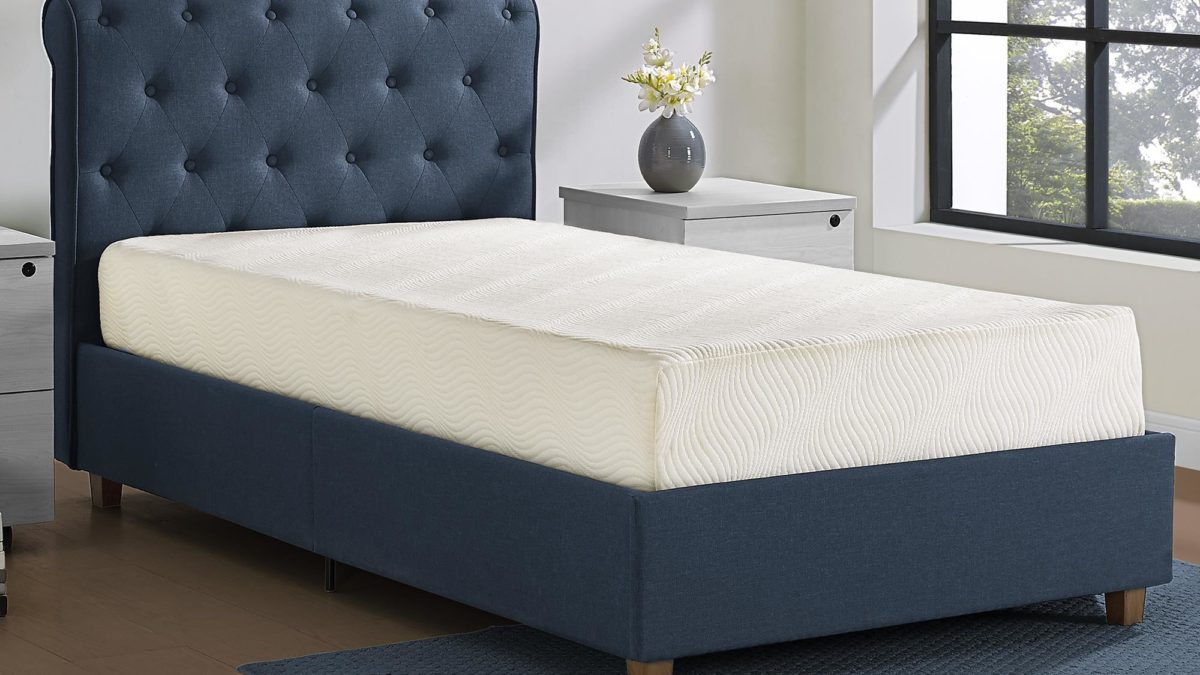 8 Tips For Choosing a Quality Mattress and Bed Accessories