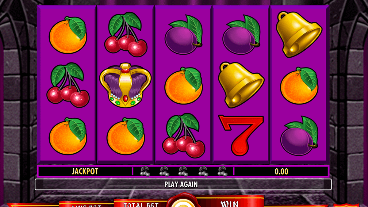 What Are Free Spins, And How To Use Them?