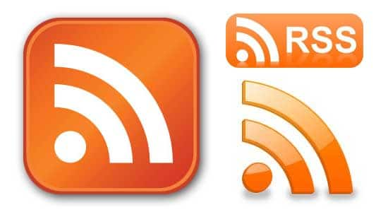 What is RSS feed And How To Use It?
