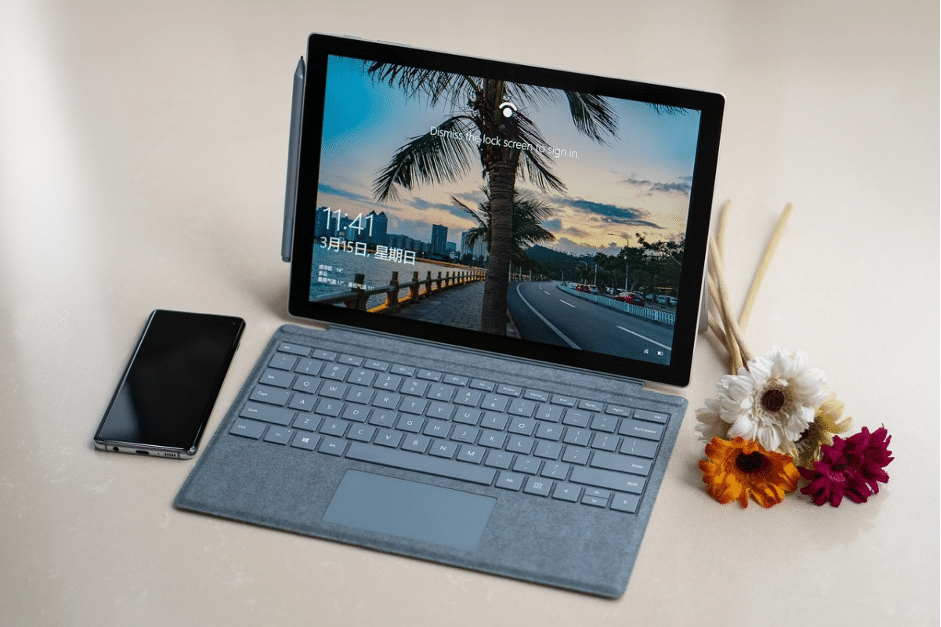 The Future Of Windows 10. Is It Going To Be The Last Version Of The Globally Used Pc Os?
