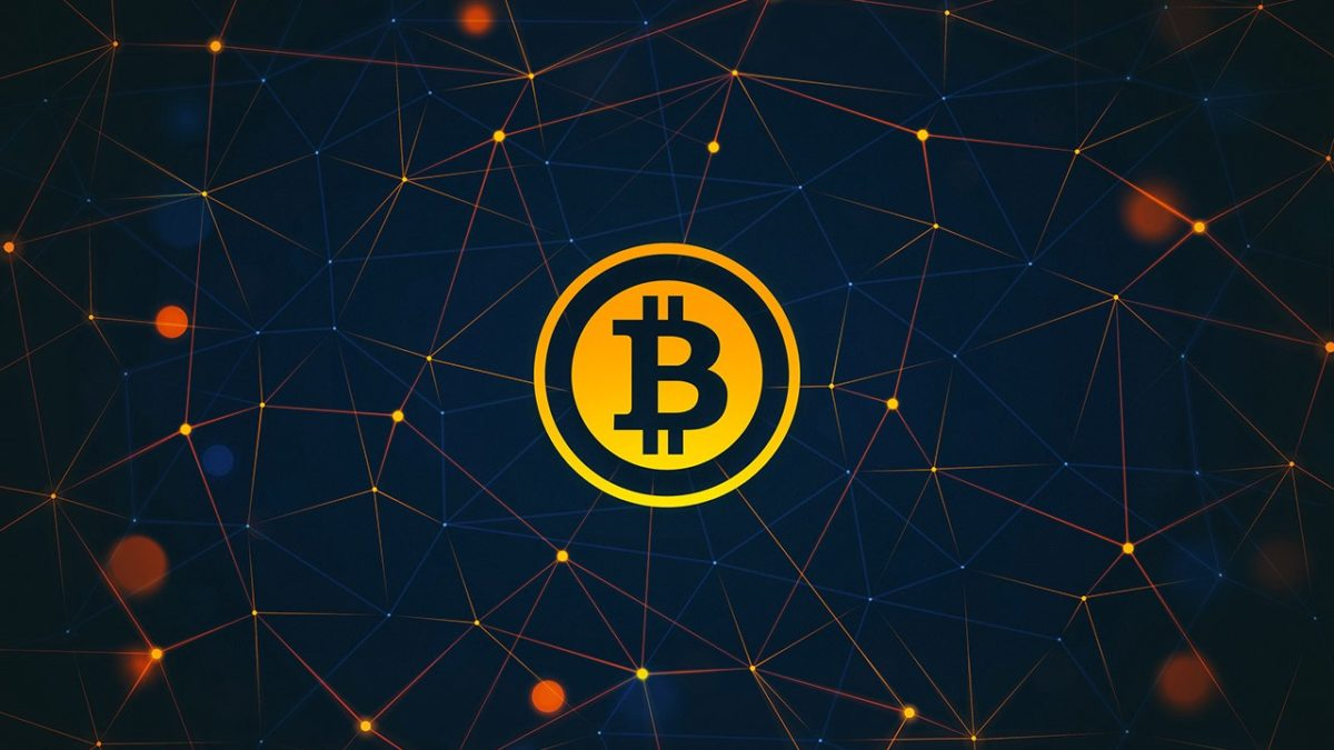 How to Gain Excellent Expertise in Bitcoin Trading?