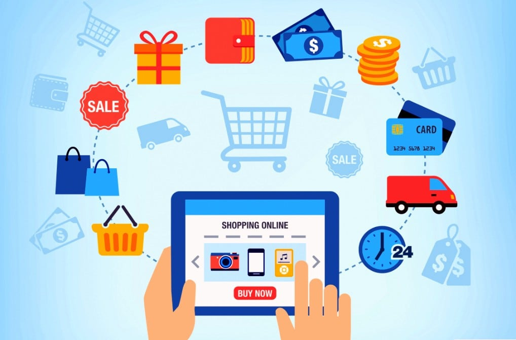How to Boost Your E-Commerce Business