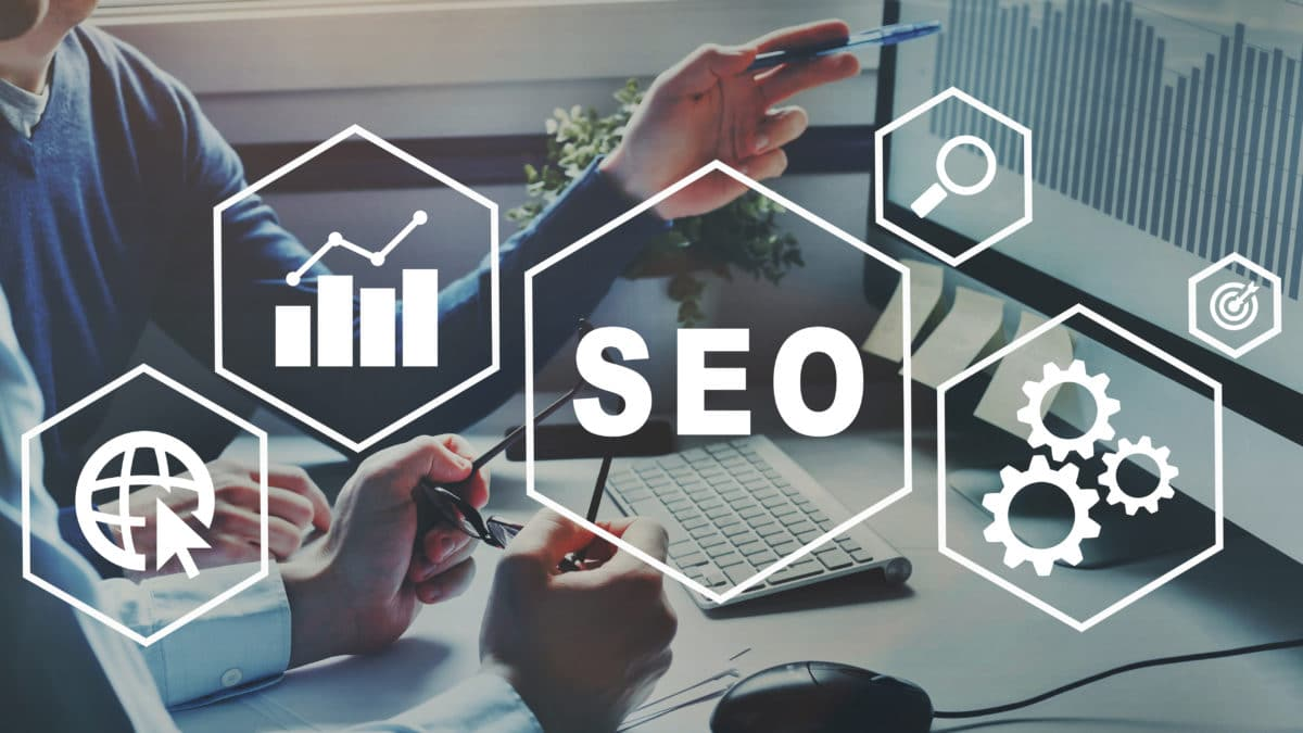 Search Engine Optimization Tips For Business Owners