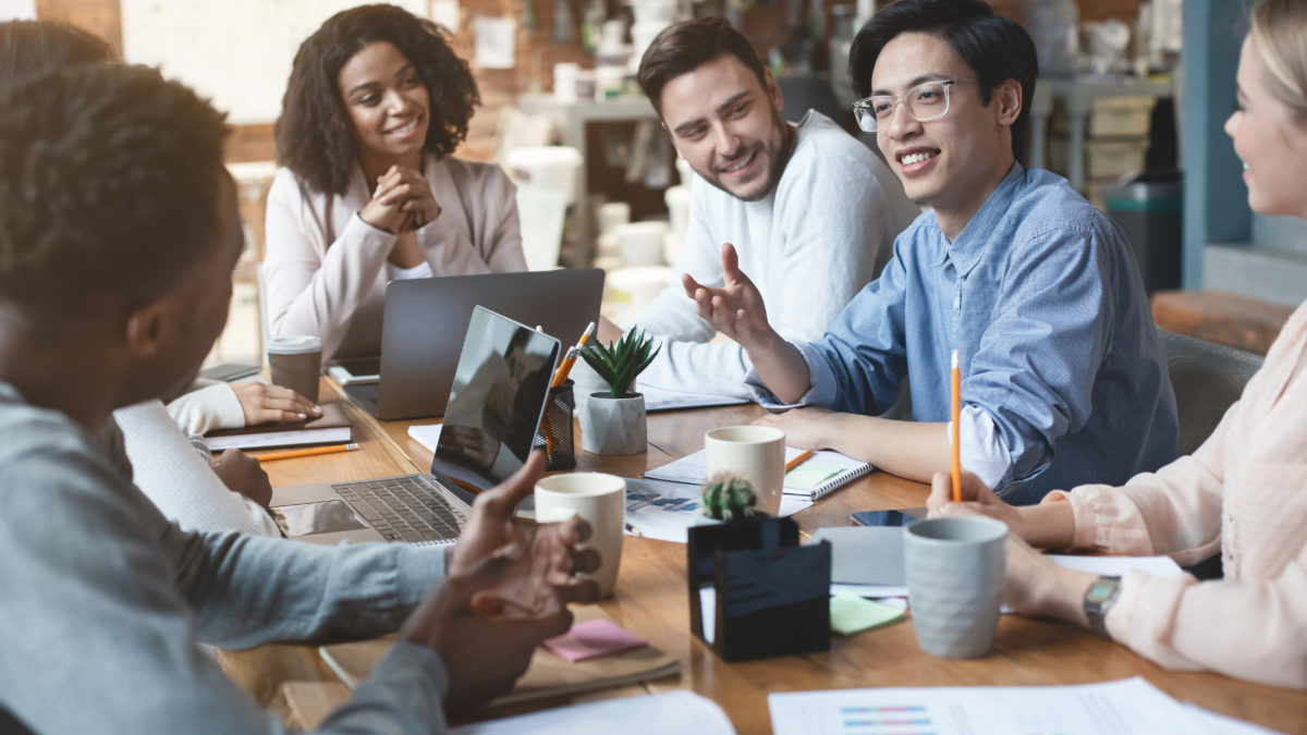 9 Reasons Why Businesses Should Prioritize Communications
