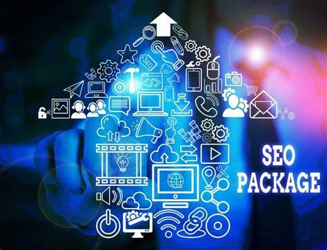 Elements To Help You Choose SEO Packages