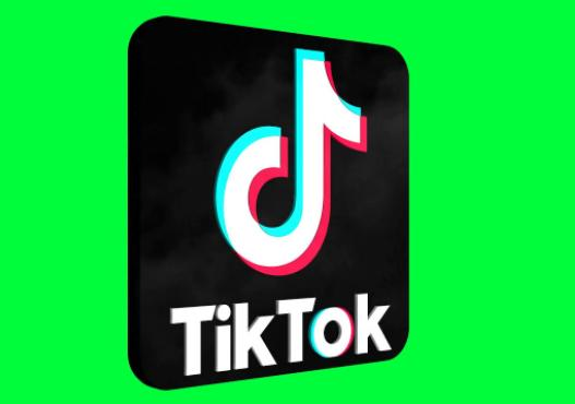 Tiktok Green Screen Effect With Multiple Pictures A Detailed Guide