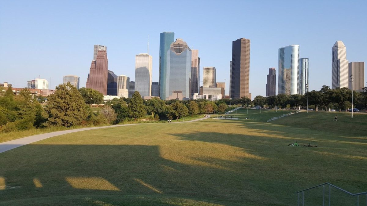 An Entrepreneur's Guide to Starting a Business in Houston, Texas
