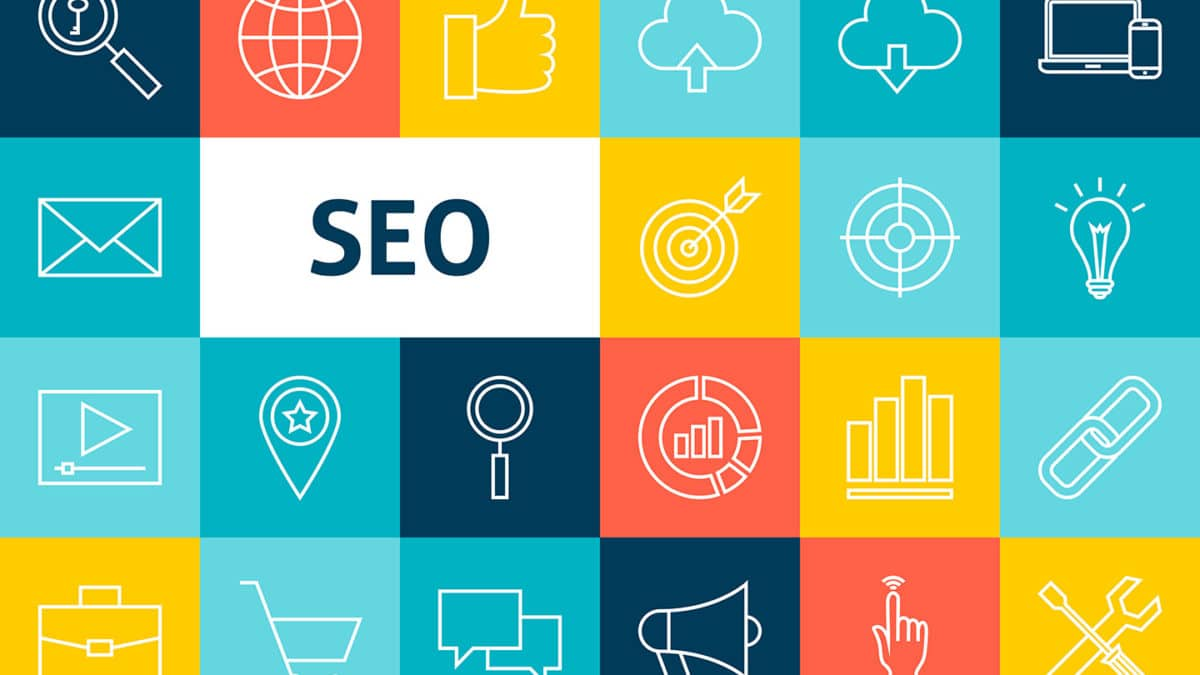 The Top Reasons Your Business Needs SEO